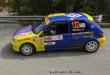 Ivan_brusca-sgb rallye
